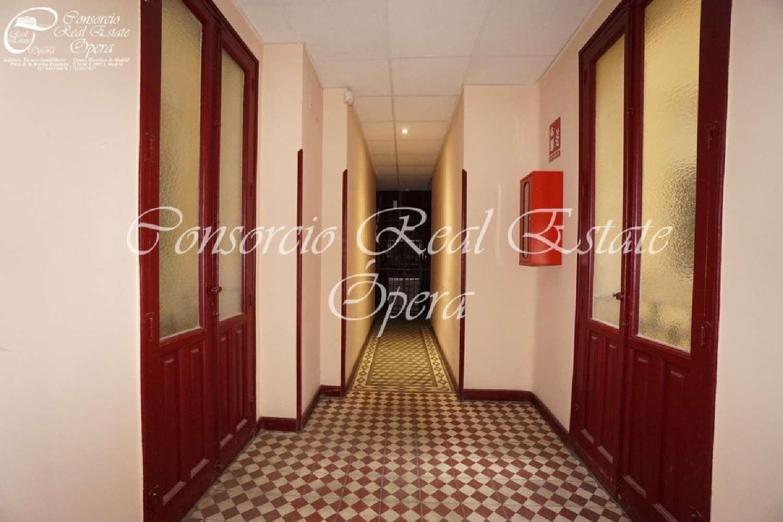 centro-universidad madrid piso foto 4553700
