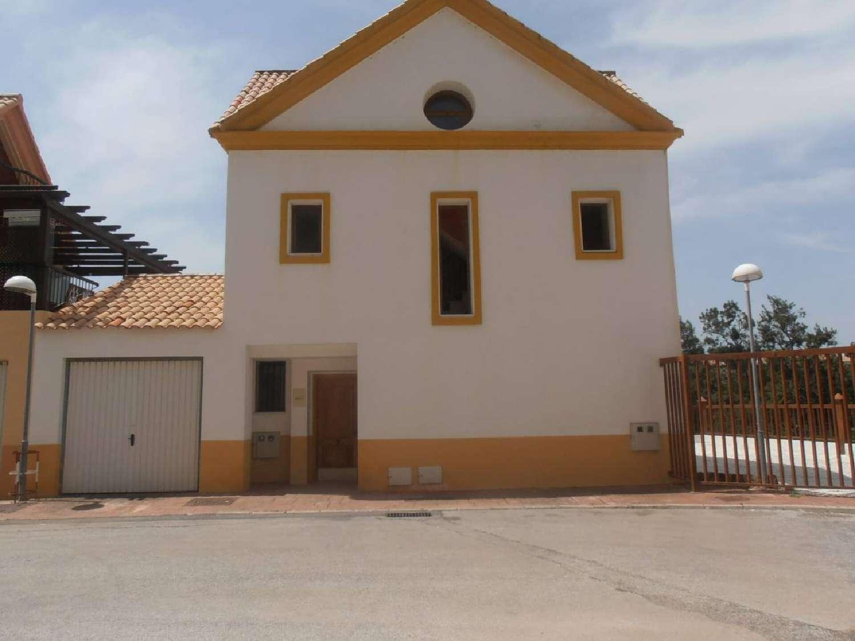 torrequebrada málaga hus foto 4581287