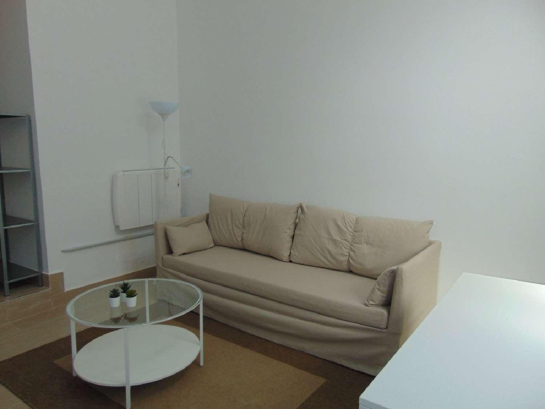 carabanchel-opañel madrid piso foto 4567442
