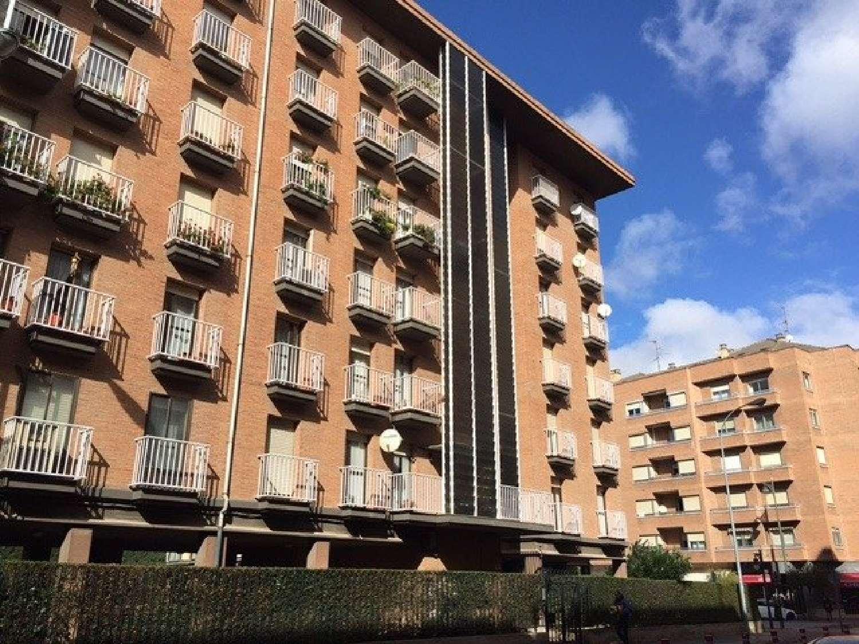 logroño centro 26002 la rioja lägenhet foto 4574365