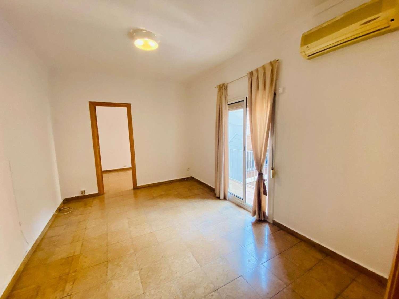 sarrià-sant gervasi-bonanova barcelona piso foto 4575009