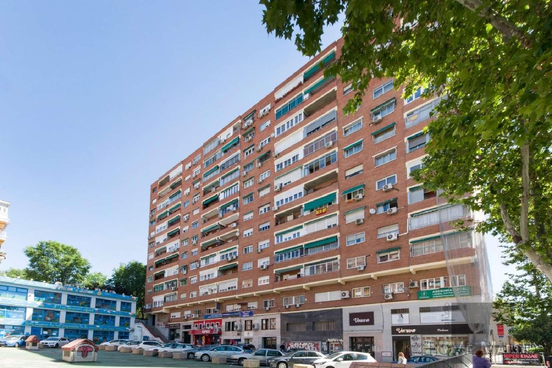 fuencarral-el goloso madrid piso foto 4561499