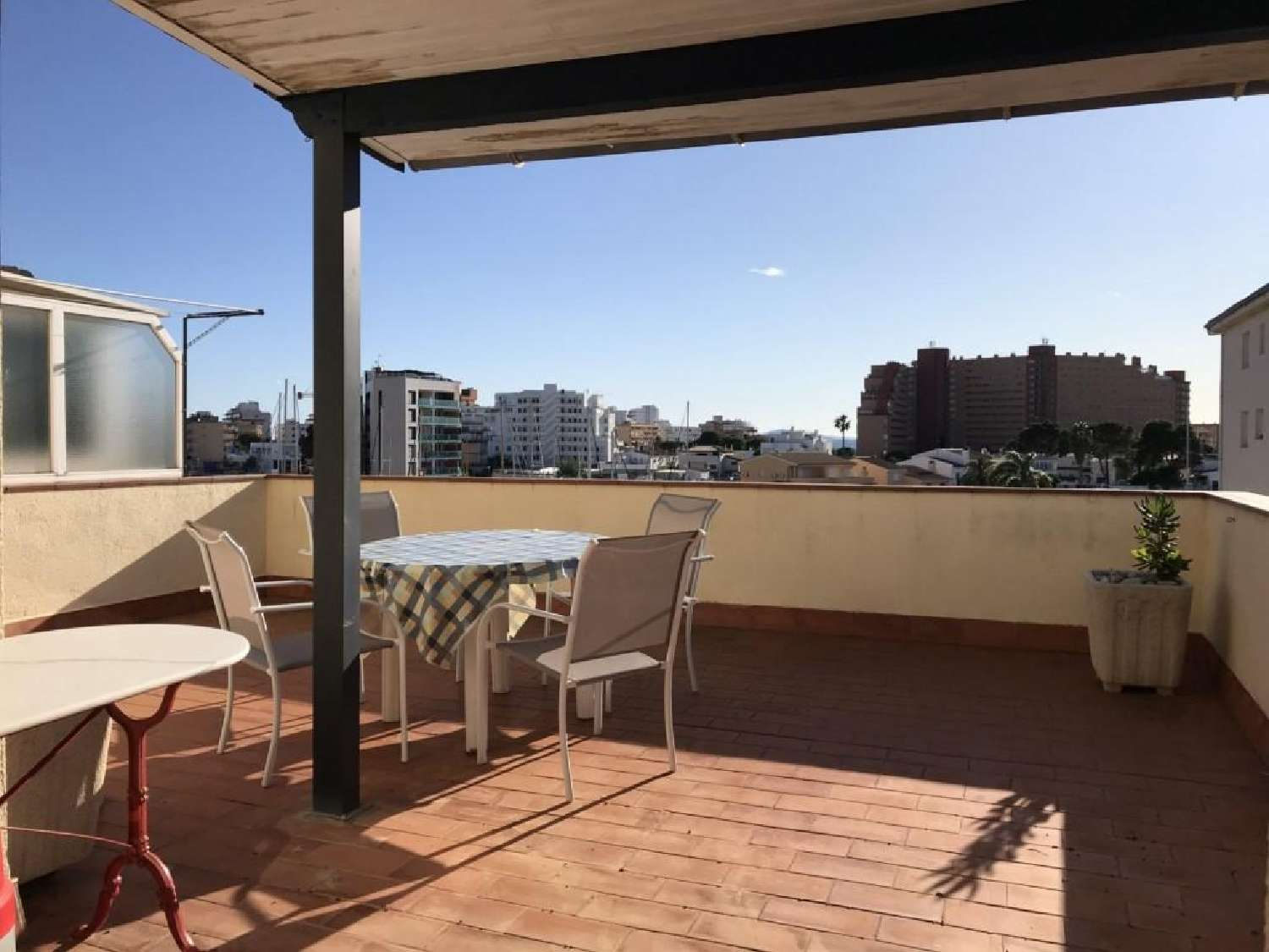 roses girona appartement foto 4606328
