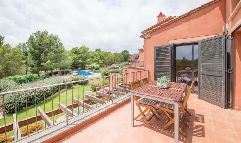 mont-roig del camp tarragona huis foto 4603469