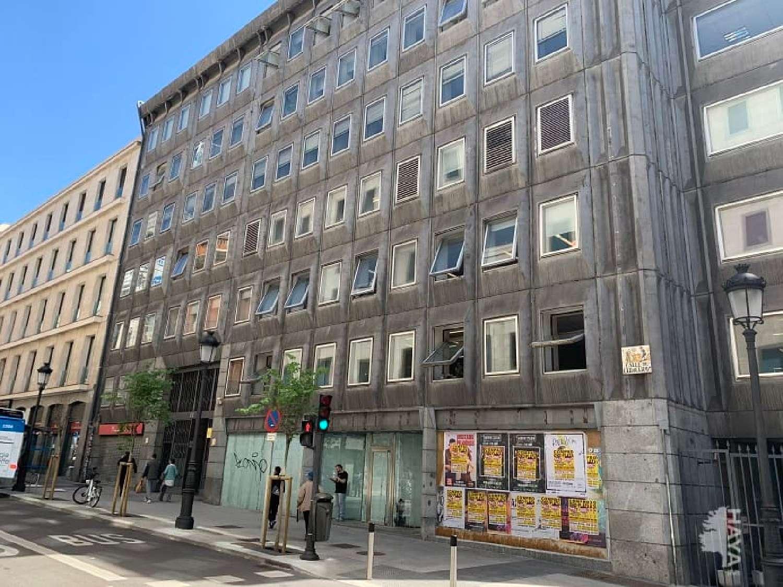 retiro-jerónimos madrid local foto 4592060