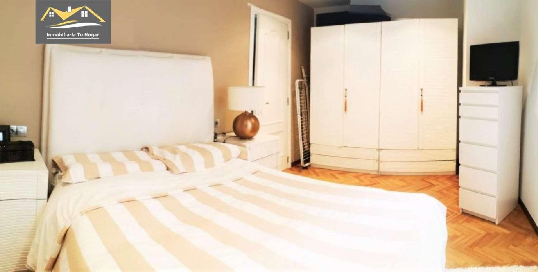 a burata ourense appartement foto 4600331