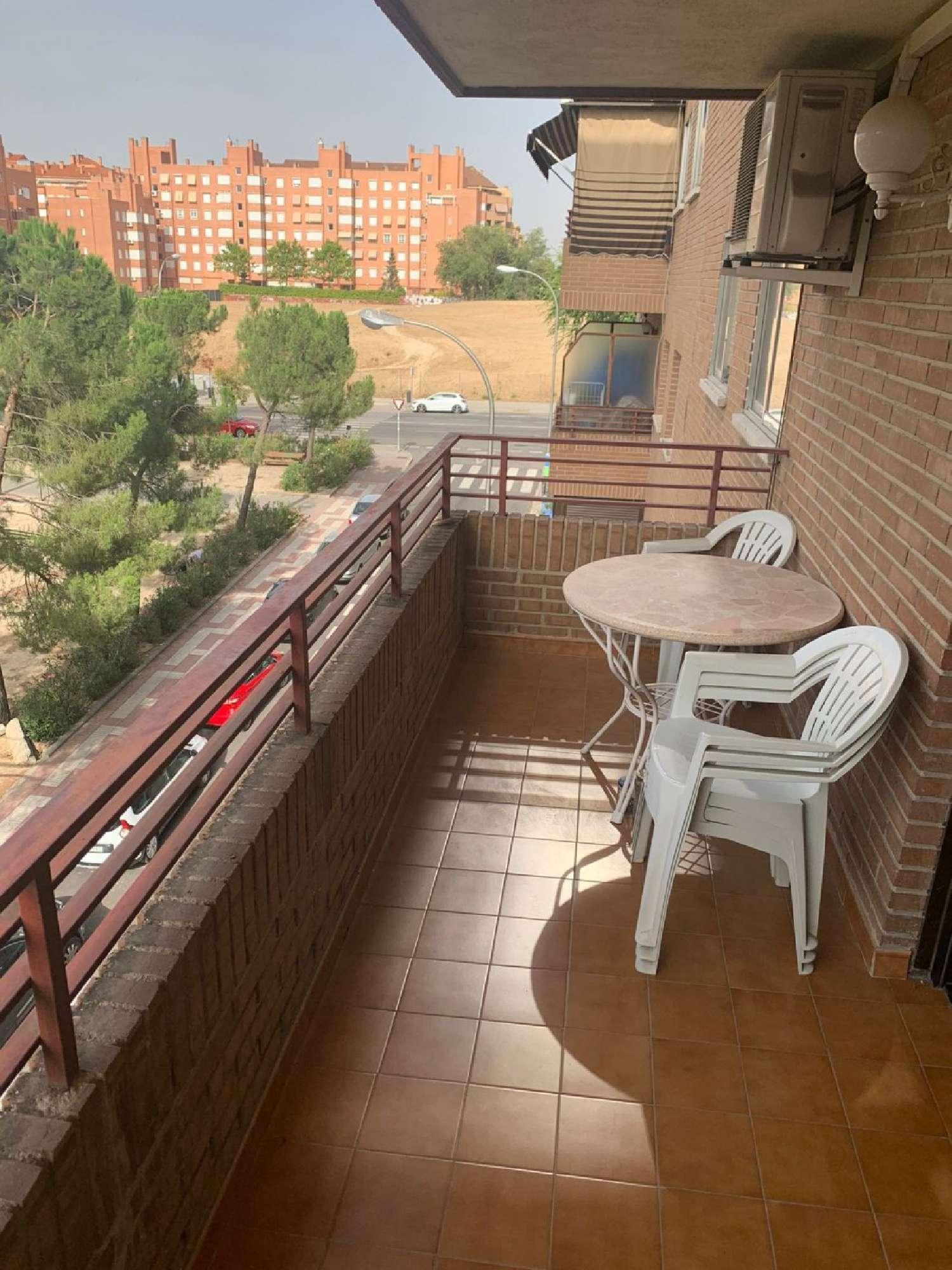 san blas-rejas madrid piso foto 4605363