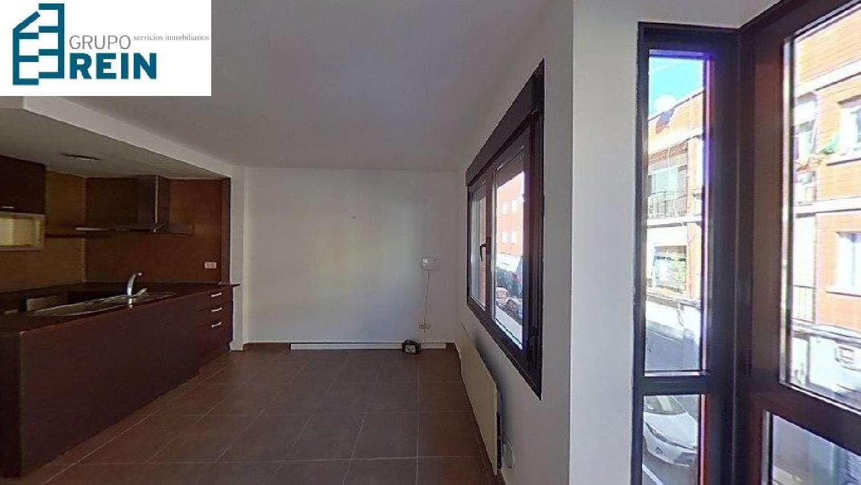 carabanchel-vista alegre madrid piso foto 4591884