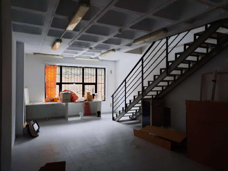 carabanchel-carabanchel alto y pau madrid oficina foto 4590571