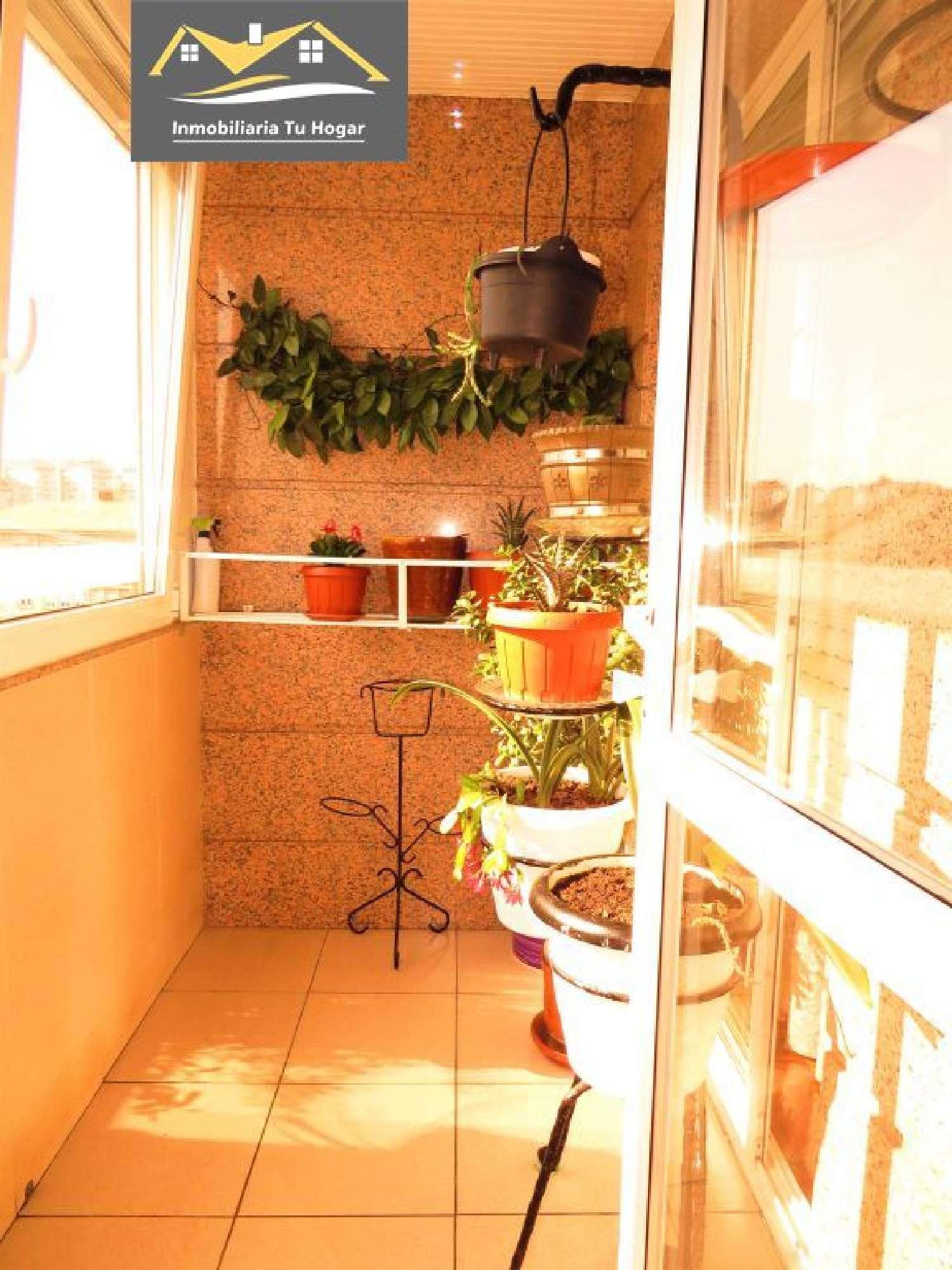 a granxa ourense appartement foto 4600309