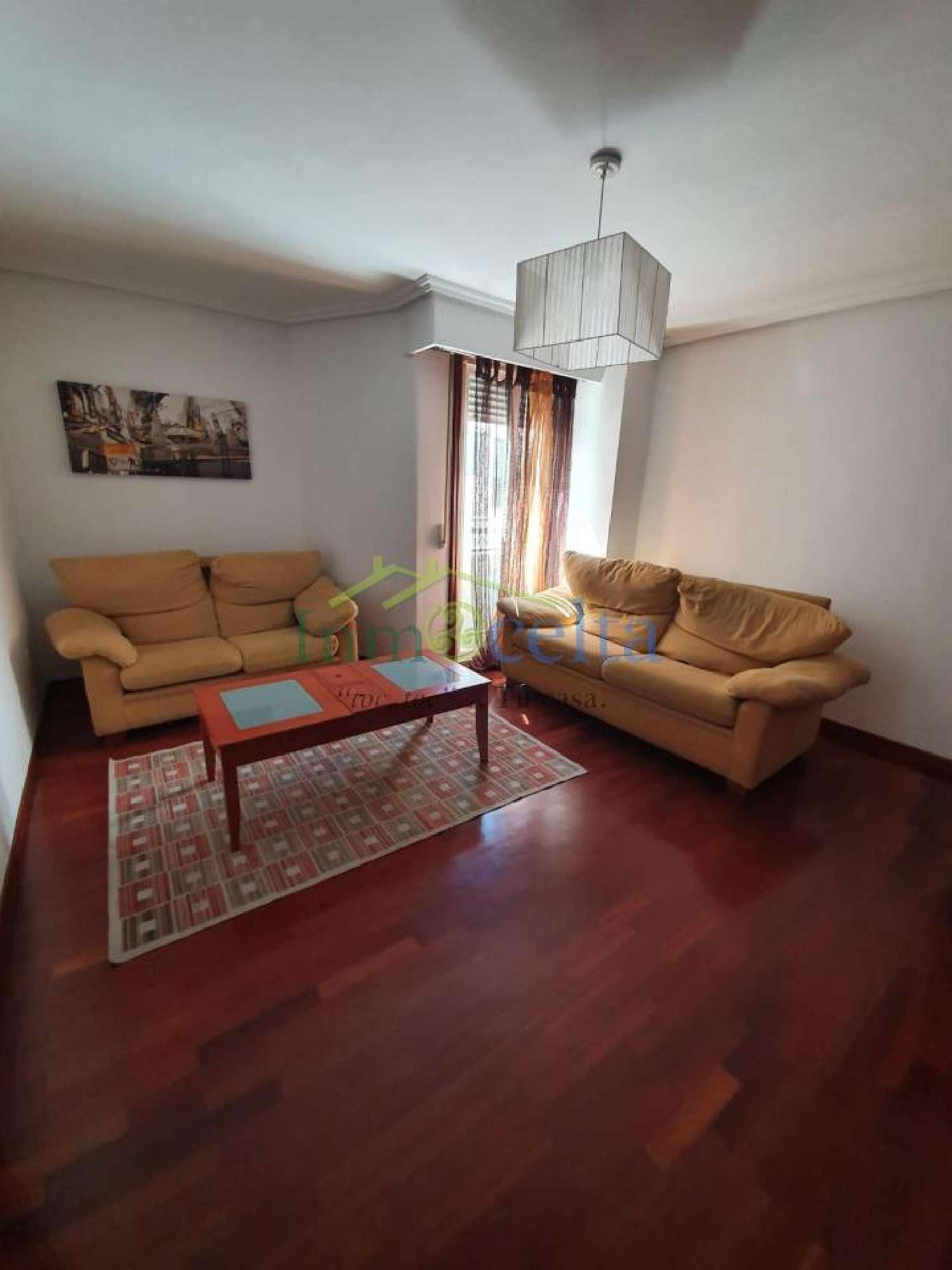a burata ourense appartement foto 4594687