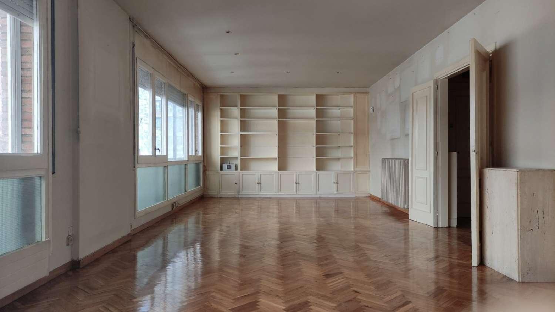 sarrià-sant gervasi-bonanova barcelona piso foto 4588933