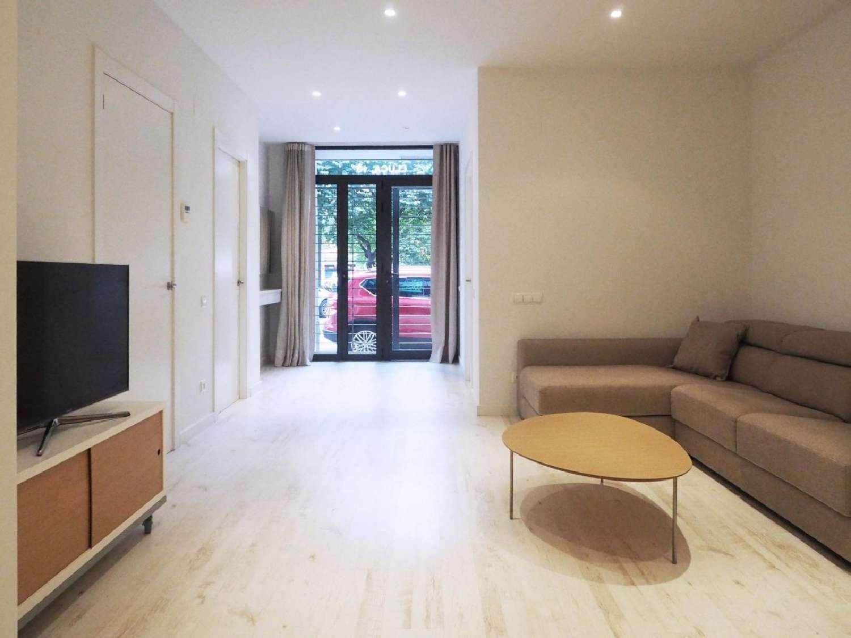 les corts-sant ramon-maternitat barcelona piso foto 4587364