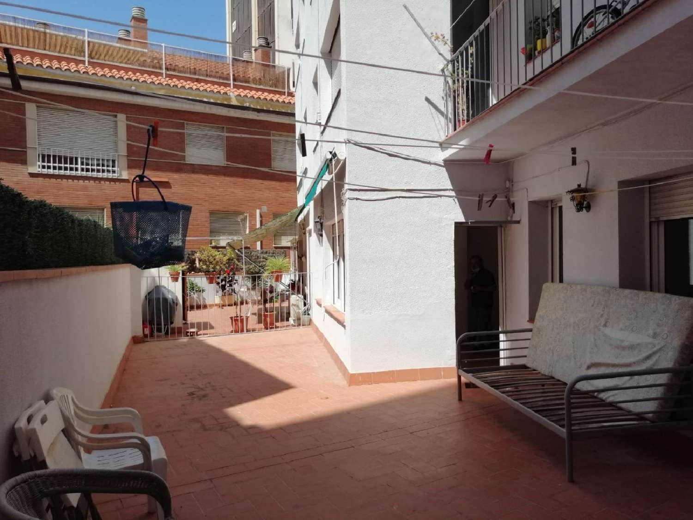 sants-montjuïc-hostafrancs barcelona piso foto 4595122