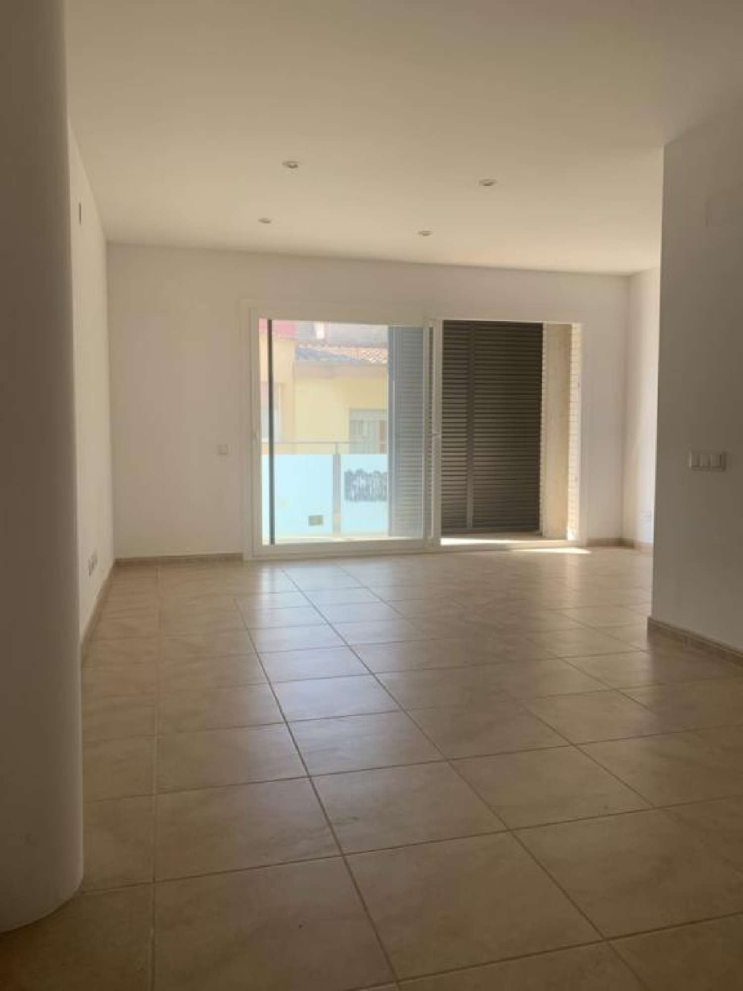 roses girona appartement foto 4606330