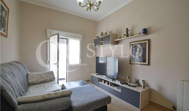 las delicias valladolid lägenhet foto 4583872