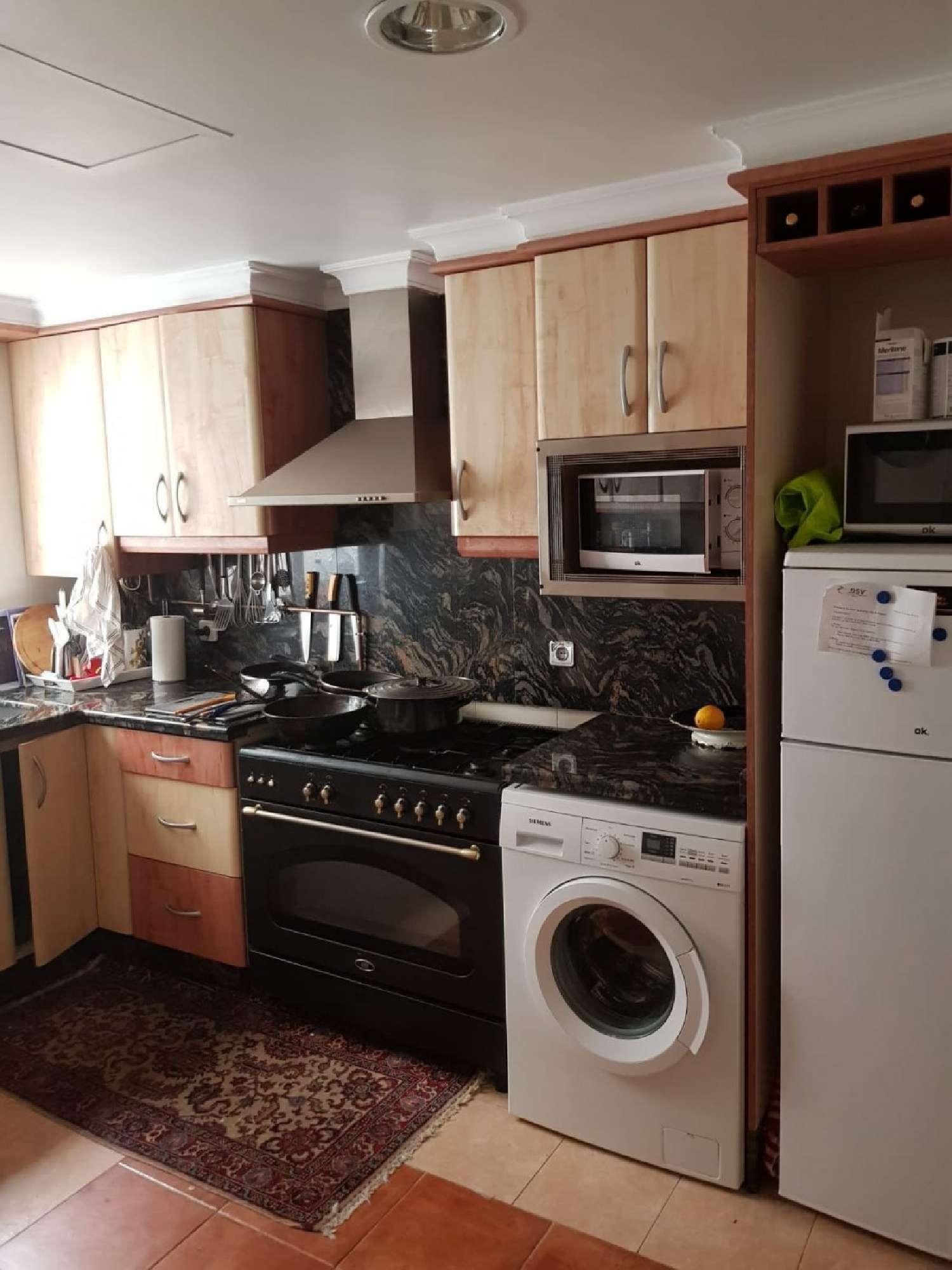 pueblo nuevo valencia piso foto 4596839