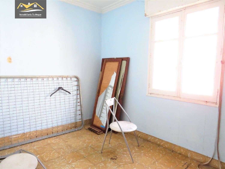 a granxa ourense appartement foto 4600359