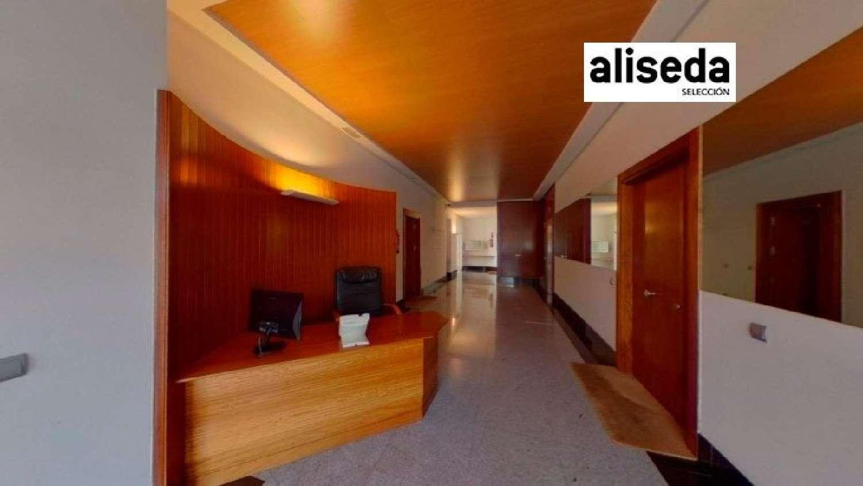 chamartín-el viso madrid piso foto 4605350