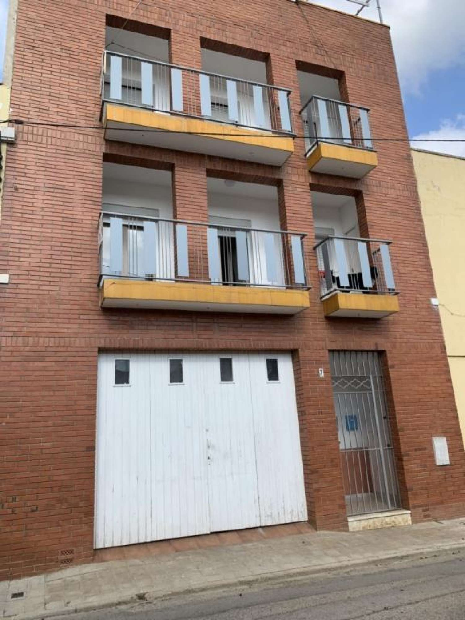 roses girona appartement foto 4606329