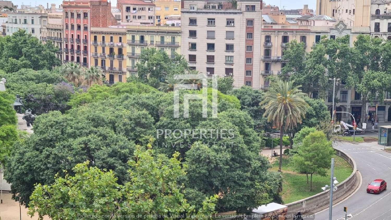 eixample-dreta de l'eixample 08009 barcelona piso foto 4582766