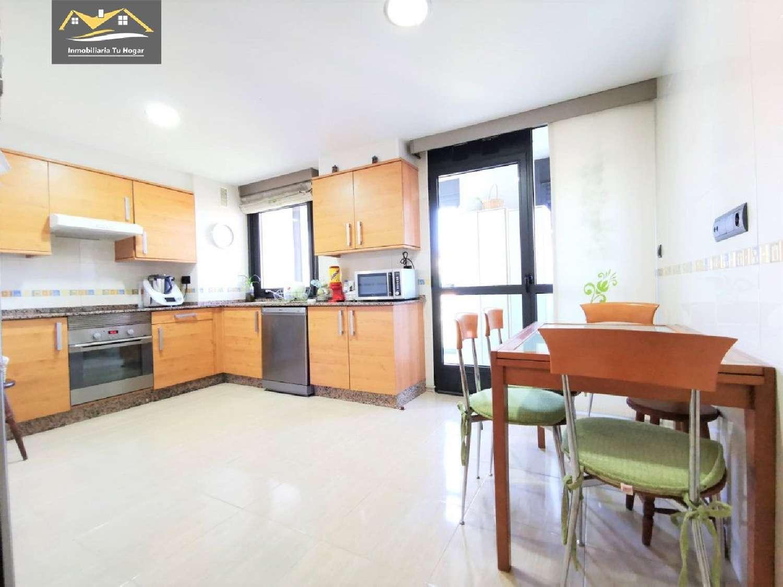 a burata ourense appartement foto 4600351