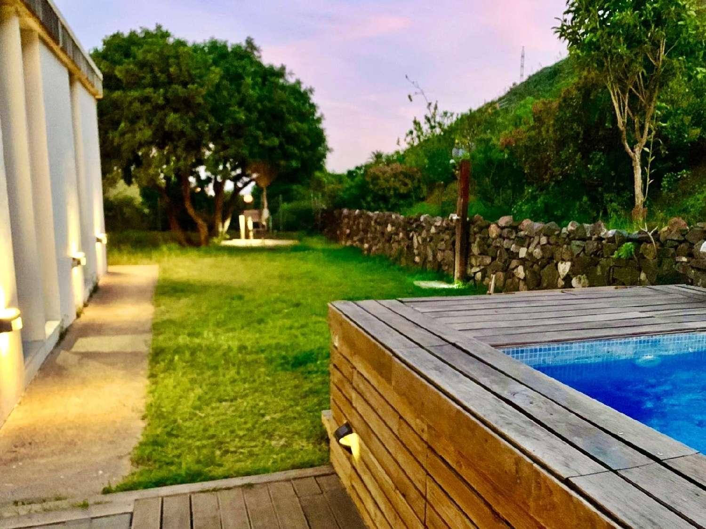 caserones altos gran canaria hus foto 4587248