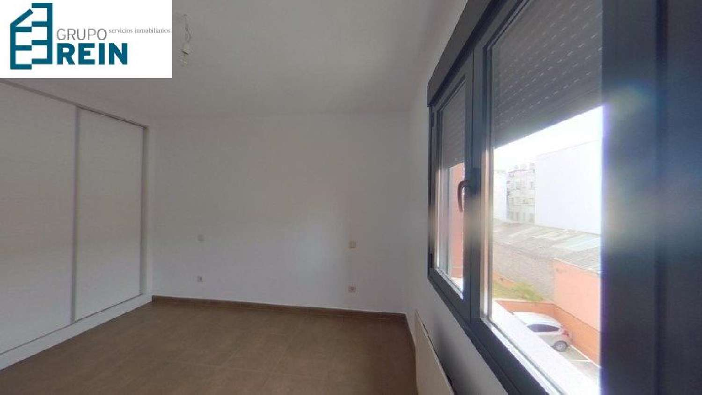carabanchel-vista alegre madrid piso foto 4591882
