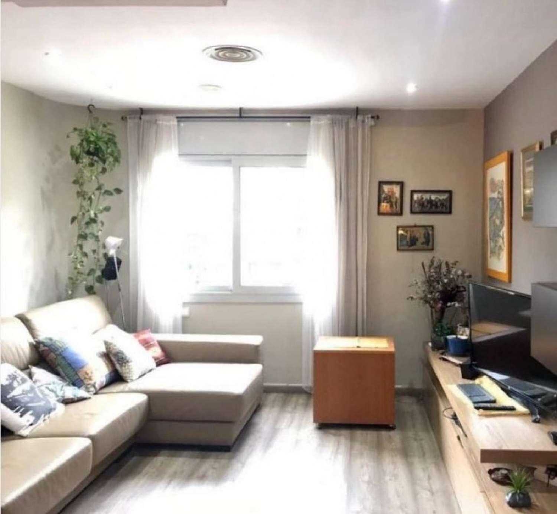 eixample-dreta de l'eixample 08009 barcelona piso foto 4587387