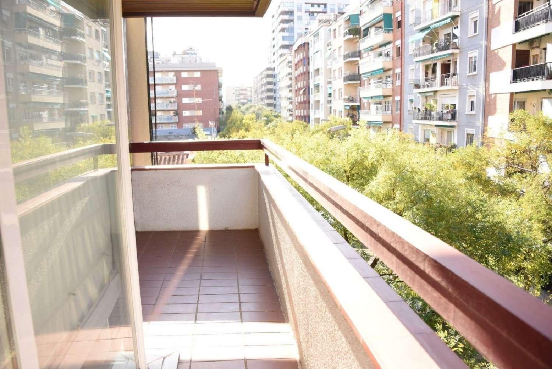les corts-sant ramon-maternitat barcelona piso foto 4633656