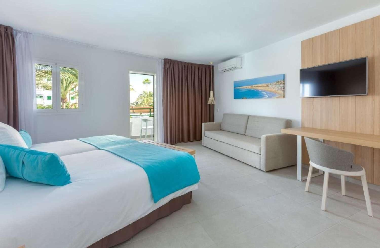 playa del inglés gran canaria lägenhet foto 4617635