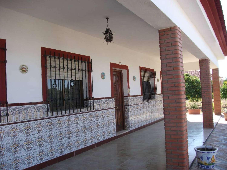 santaella córdoba hus foto 4610600