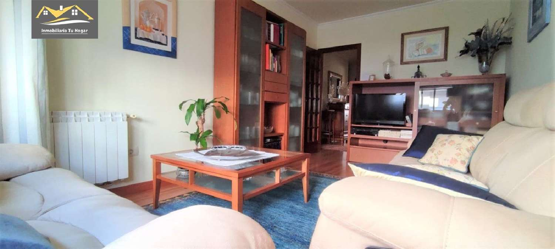 tibias ourense appartement foto 4626751
