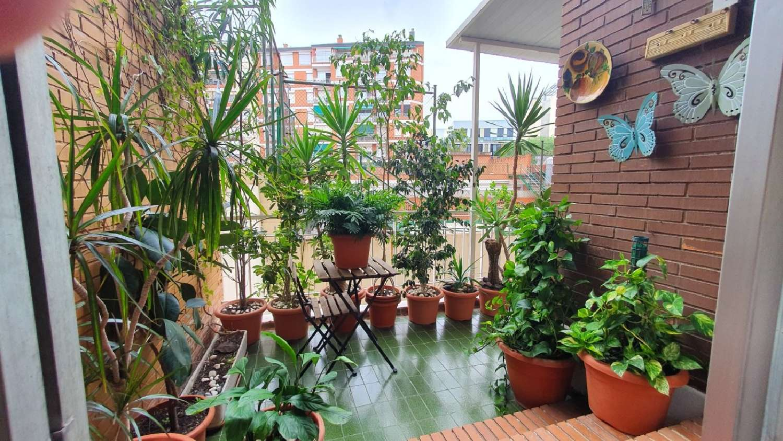sant martí-el parc i la llacuna barcelona piso foto 4632600