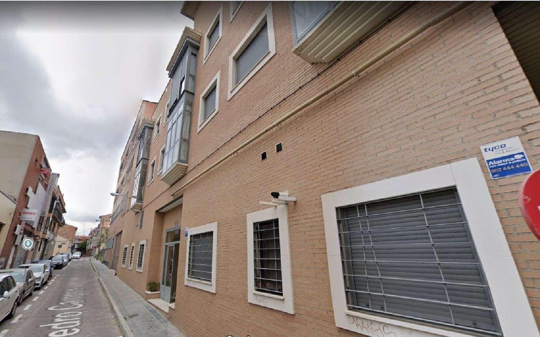carabanchel-opañel madrid piso foto 4614302