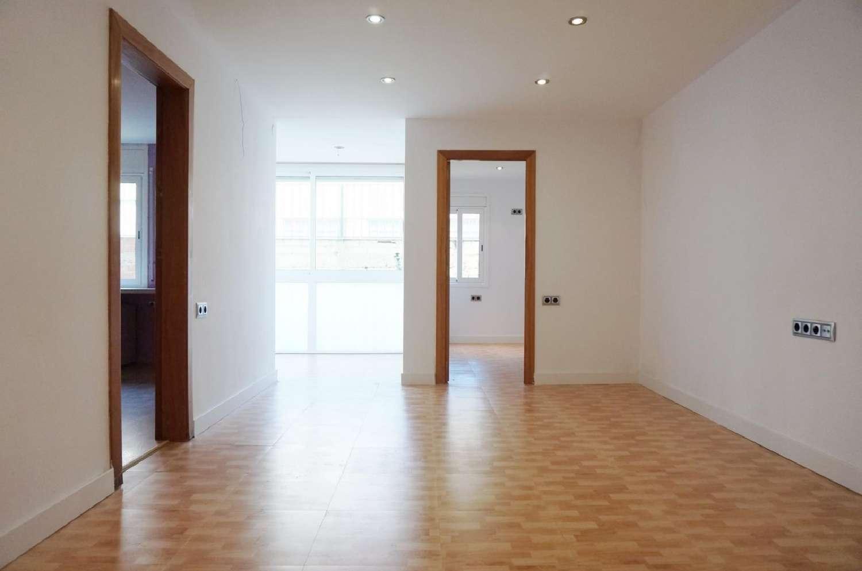 nou barris-prosperitat barcelona piso foto 4638112