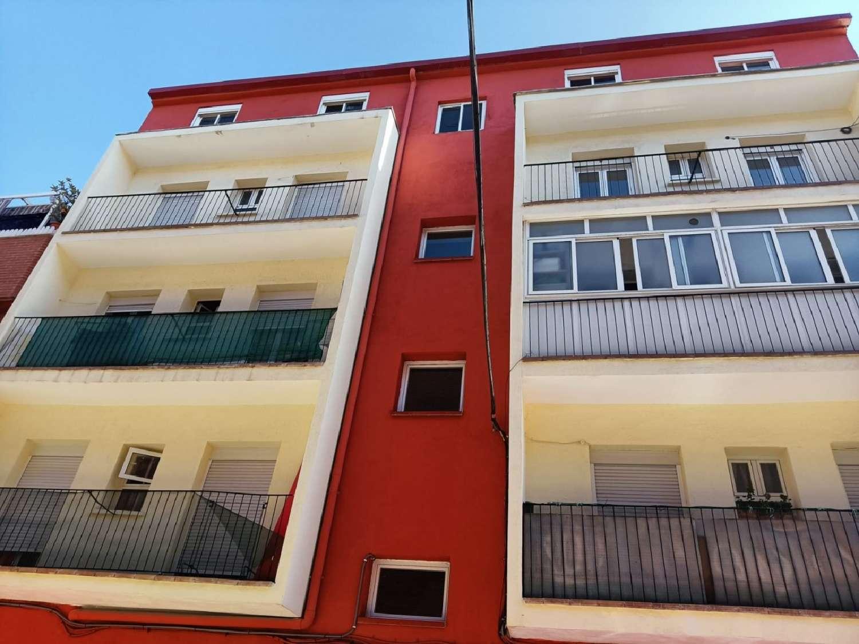 carabanchel-opañel madrid piso foto 4632821