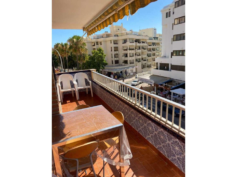 puerto marina málaga appartement foto 4613710