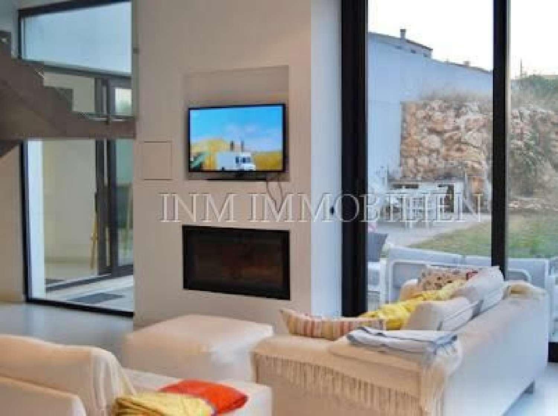 portocolom mallorca villa foto 4626606
