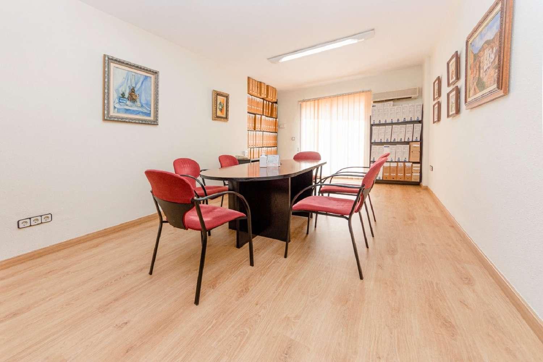 l'olivereta soternes valencia piso foto 4639677