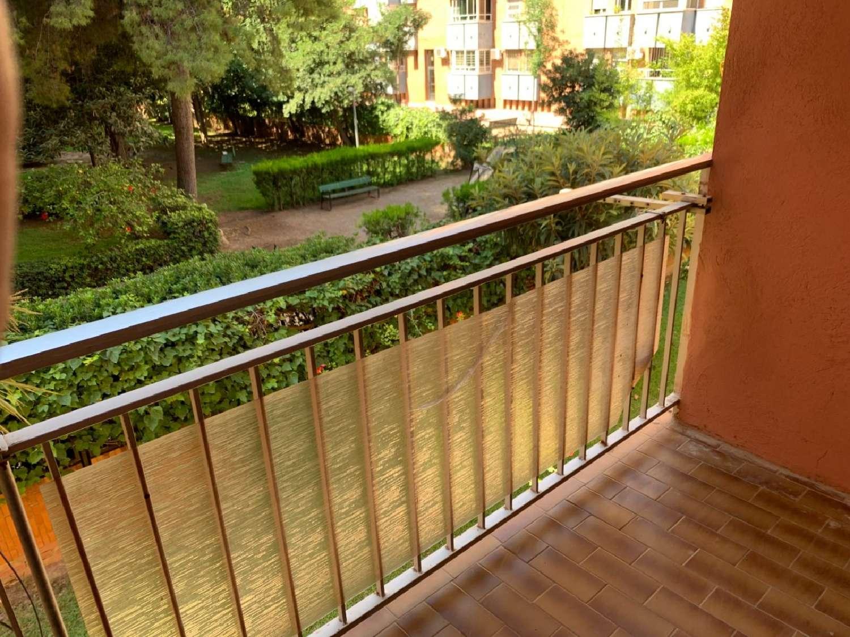 el saler valencia piso foto 4634957