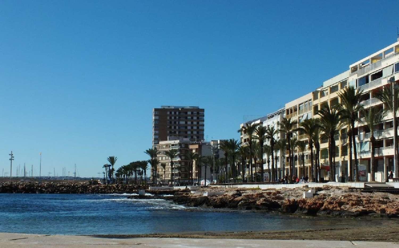 köpa lägenhet torrevieja alicante 1