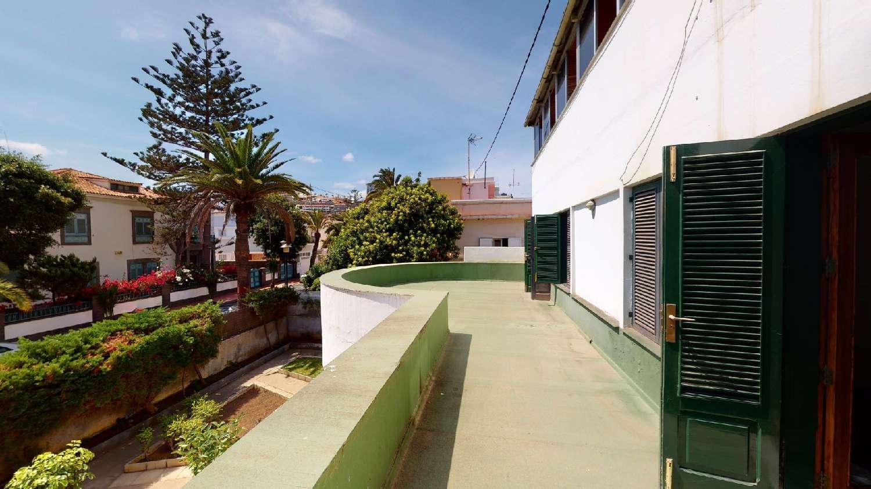ciudad jardín gran canaria villa foto 4635018