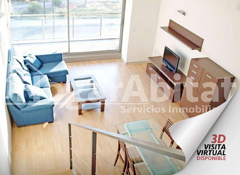 l'olivereta soternes valencia piso foto 4623076