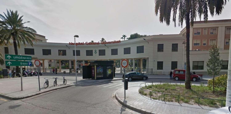 l'olivereta soternes valencia piso foto 4612383