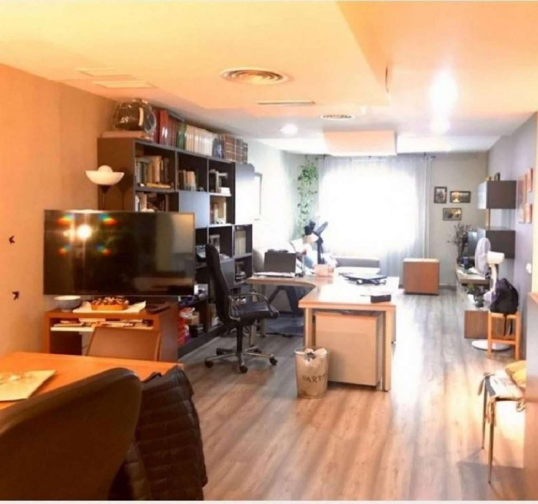 eixample-dreta de l'eixample 08009 barcelona piso foto 4633649