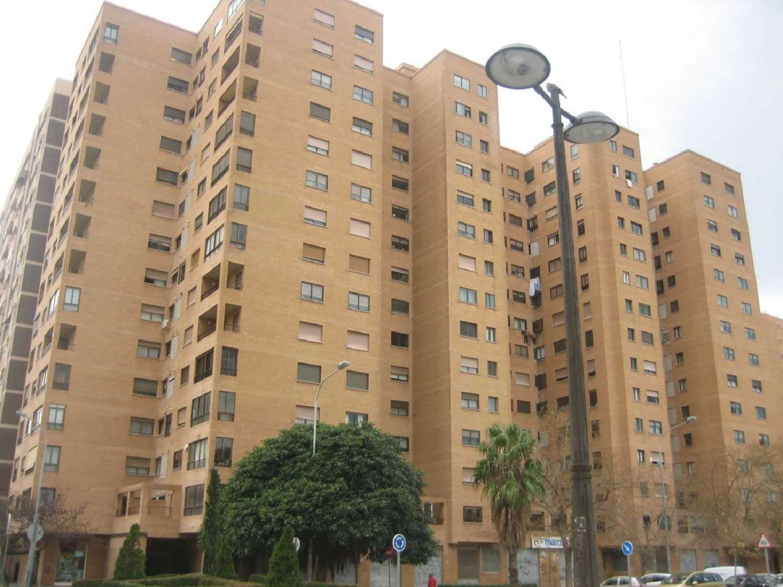 poblats maritims betero valencia piso foto 4636332