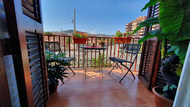 sant andreu-la sagrera barcelona piso foto 4633314