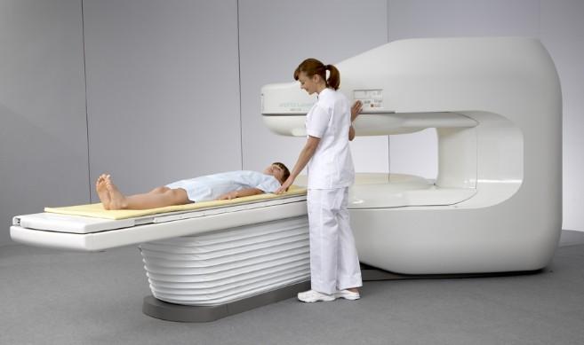 МРТ и внутриматочная спираль