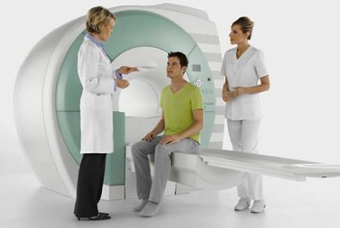 Как правильно подготовиться к МРТ